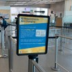 Online option expected to help meet Real ID deadline