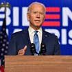 Travel applauds Biden's $1.9T pandemic relief plan