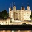 Tower of London [credit: Petr Kovalenkov/Shutterstock.com]