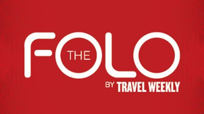 Introduction to the Folo
