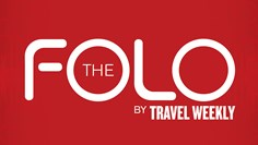 Travel Weekly is podcasting!