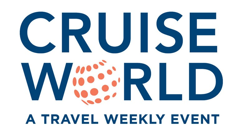 CruiseWorld virtual program for November is now live