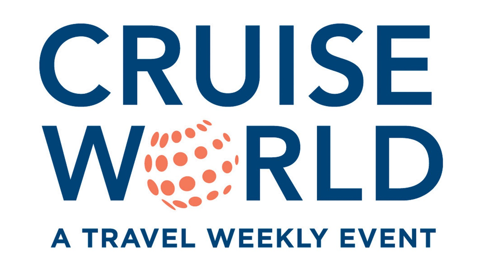 CruiseWorld offers training sessions just for group business