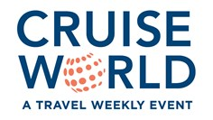A sneak preview of CruiseWorld's content