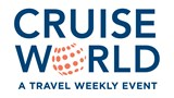 Register now for CruiseWorld and save