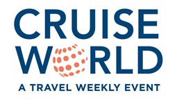 Expand your professional knowledge at CruiseWorld