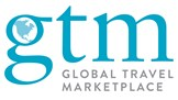 Global Travel Marketplace 2018-19 Advisory Board announced