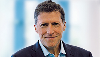 Outliers or trendsetters? Two models that defy convention