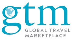 Applications accepted for 2019 Global Travel Marketplace events