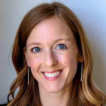 Renee Brincks