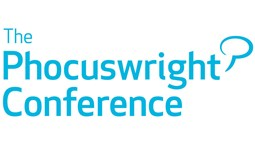 Technology, travel advisers and the Phocuswright Conference