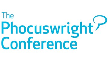 Who's who of travel, tech luminaries to speak at Phocuswright