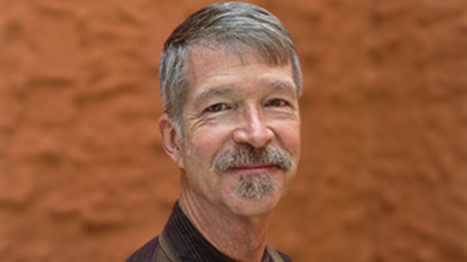 Ritz-Carlton enters the growing luxury cruise sector