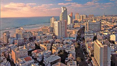 TelAvivIsrael410