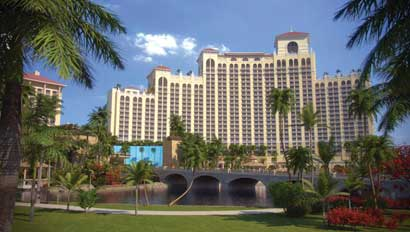 bahamarcasinohotel-render410