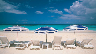 carib-beach-chairs410x232