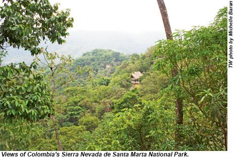 Colombia2-SierraNevadaDeSantaMartaNationalPark-MB