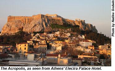 Acropolis_
