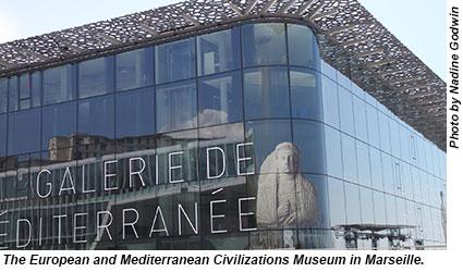 Marseille-Museum