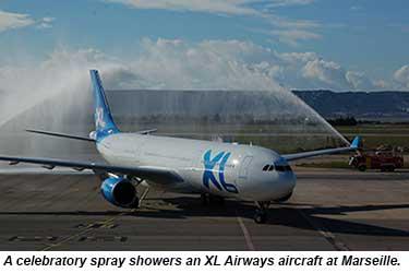 Provence-XL Airways