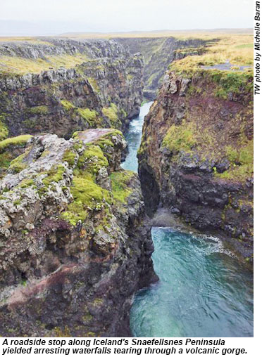 Iceland-SnaefellsnesPeninsula-waterfalls-MB