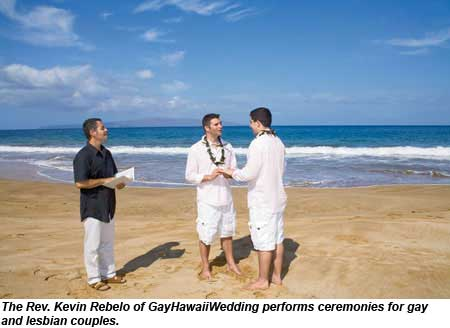 GayHawaiiWedding