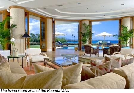 Hapuna Beach Prince Hotel Offers 1 000 Bonus For Villa Bookings
