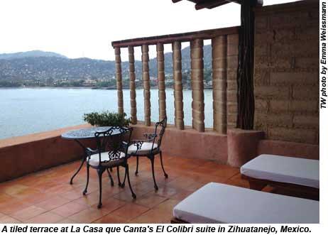 visit ixtapa zihuatanejo com: