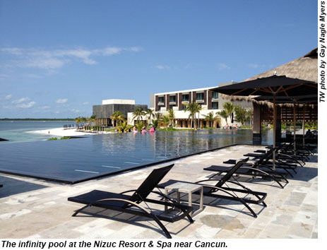 NizucResortSpa-Cancun-pool-GNM