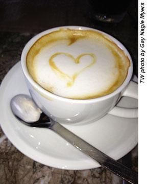 Nizuc-cafe