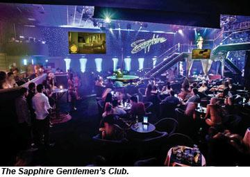 Where Best In Class Meets Best Value In Las Vegas Travel
