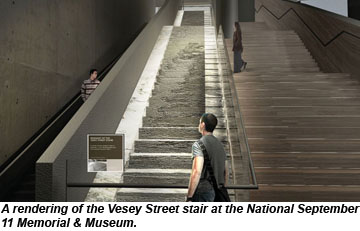 VeseyStreetStair-render