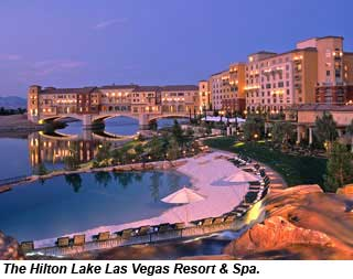 Hilton Hotels In Florence Italy