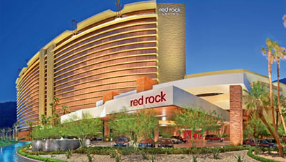 RedRockResort-SummerlinNevada410