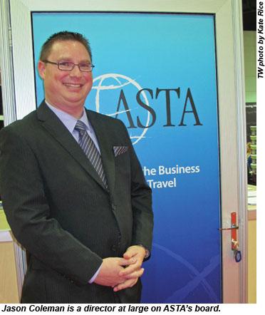 Travel Agents Lowestoft