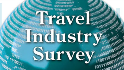 2012 Travel Industry Survey