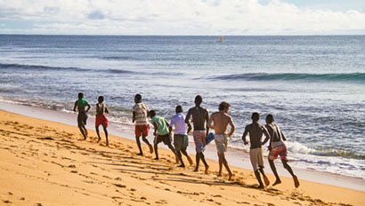 JuniorLifeguards-SurfCamp-Liberia410