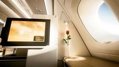 Lufthansa-firstclassMassage410
