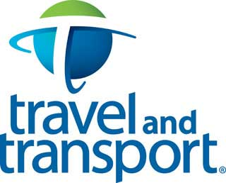 TravelAndTransport-logo