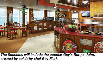 Guy s Burger Joint