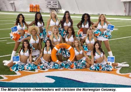 MiamiDolphinCheerleaders-NCL
