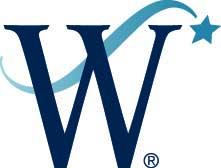 windstar cruises has new logo travel weekly