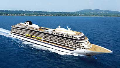 VikingStar-render410