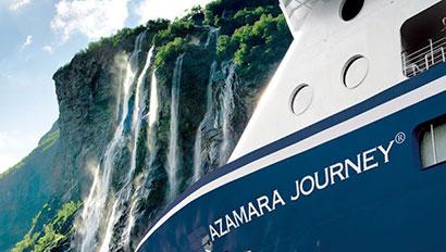 Azamara_Journey