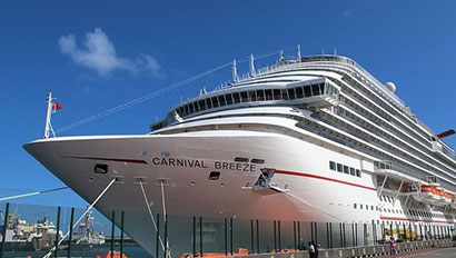 Carnival_Breeze