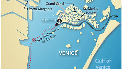 082514VeniceCruiseMap410