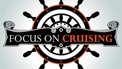 travel profesional focus cruising