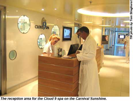 CarnivalSunshine-Cloud9Spa-TS