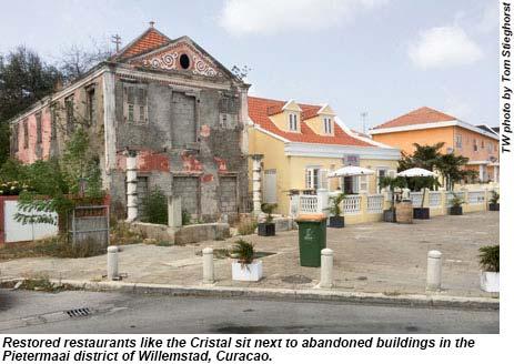 CristalRestaurant-Pietermaai-WillemstadCuracao-TS