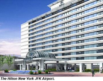 hotel search jfkhotelsnew yorknew yorkrestaurant siteunited statestravel
